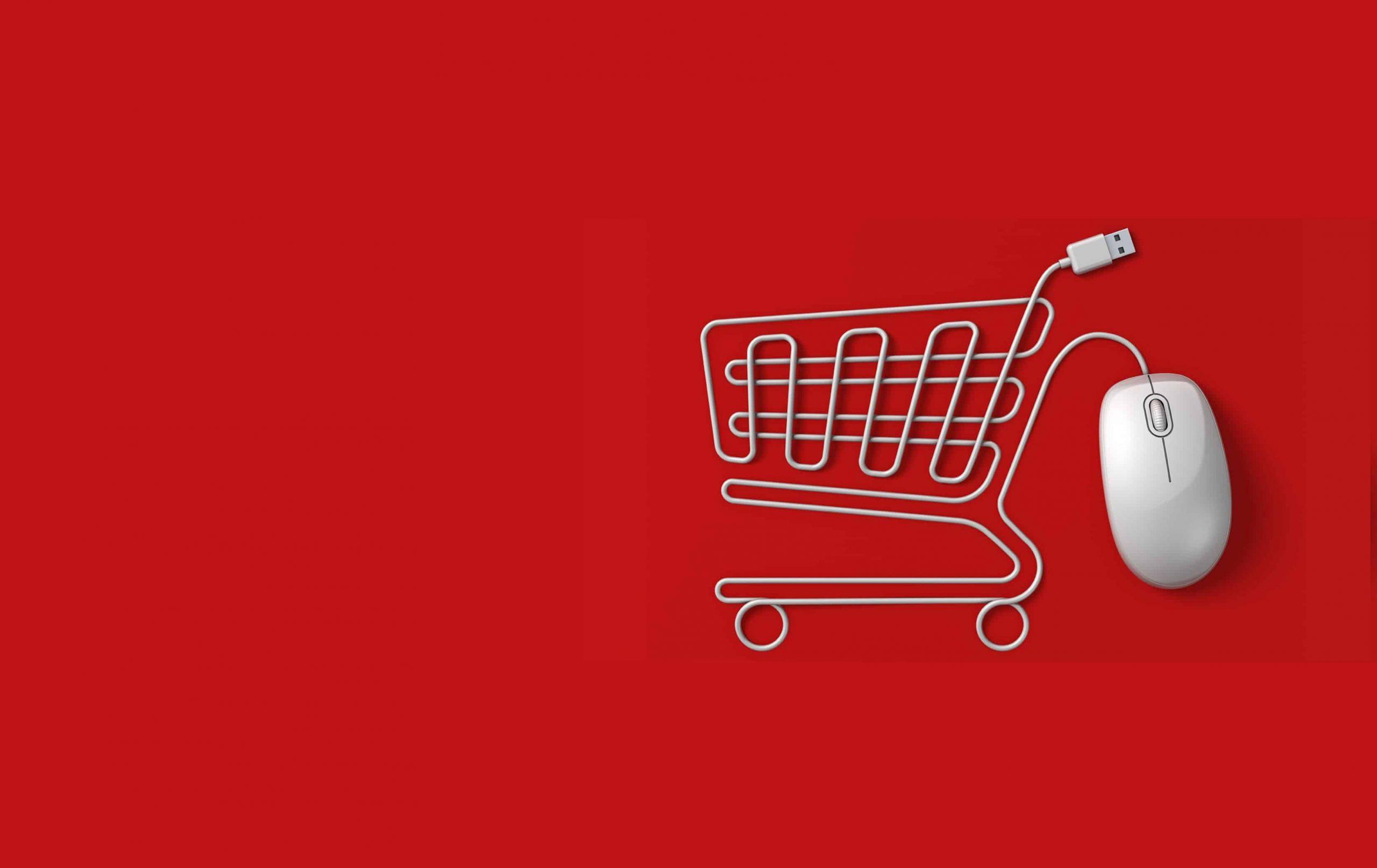 بهترین فروشگاه ساز آنلاین