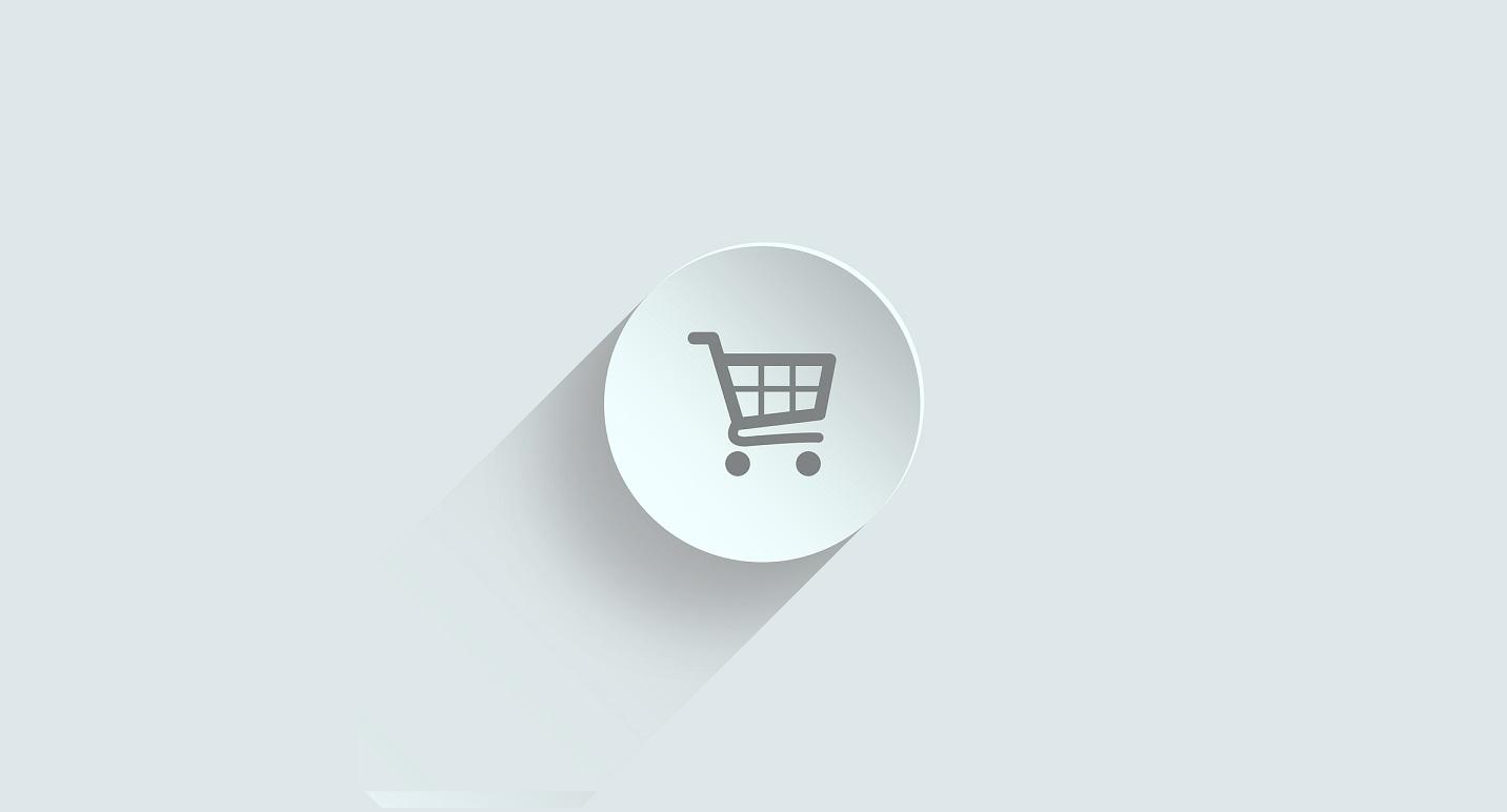 فروشگاه آنلاین و خرید آنلاین