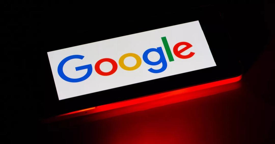 گوگل آلرتس چیست؟