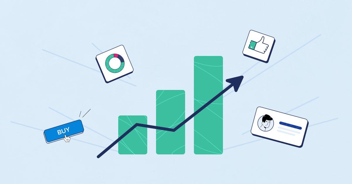 نرخ تبدیل چیست؟